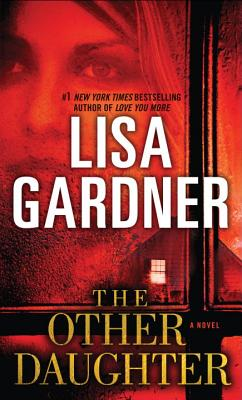 The Other Daughter By Gardner, Lisa